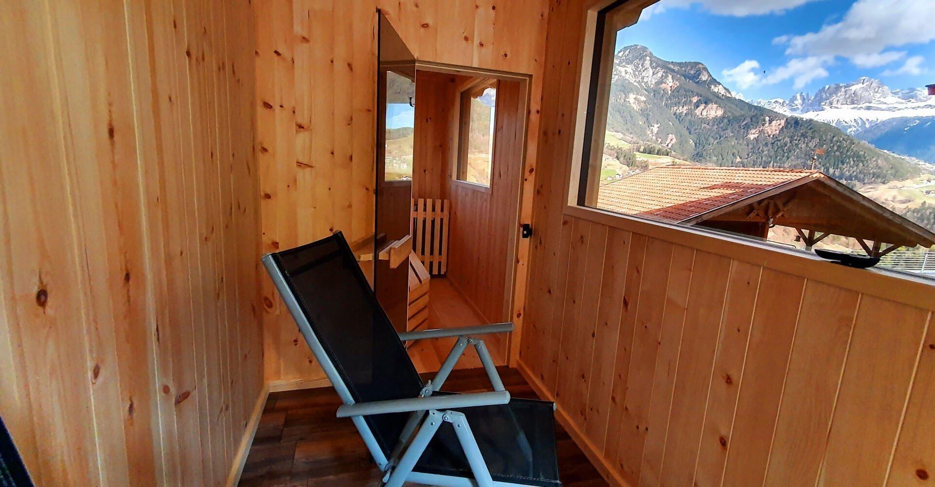 bauernhofurlaub mit sauna