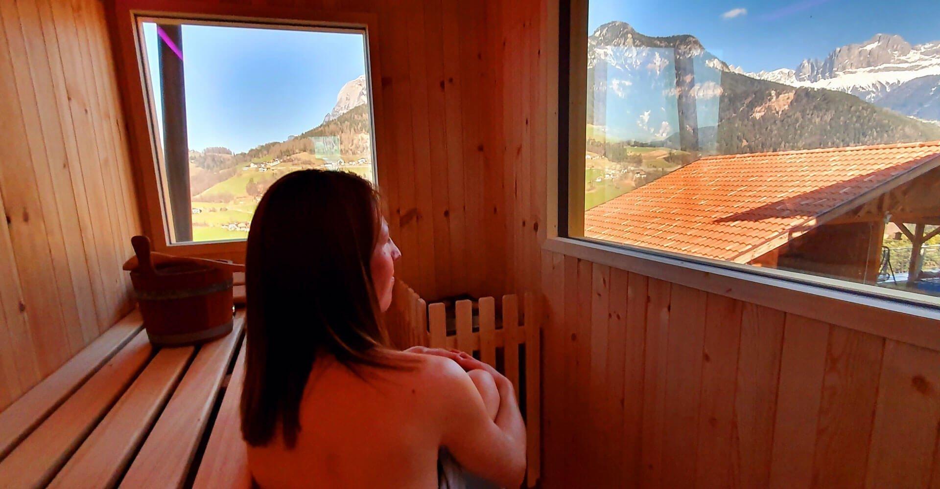 urlaub-auf-dem-bauernhof-mit-sauna-eggental