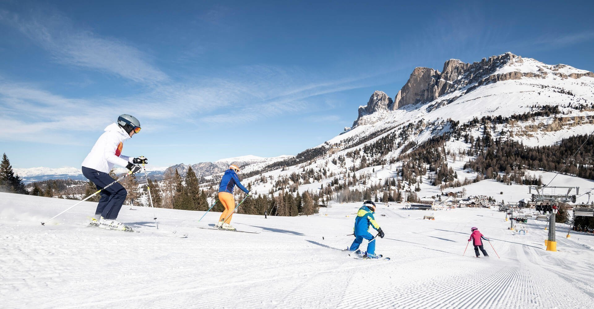 skiurlaub-dolomiten