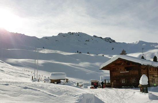 winterurlaub-eggental-(13)