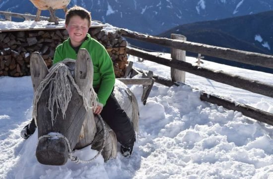 winterurlaub-eggental (5)