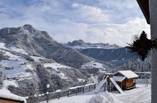 winterurlaub-eggental (7)