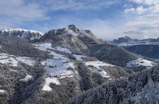 winterurlaub-eggental (8)