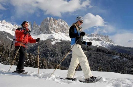 winterurlaub-eggental (9)
