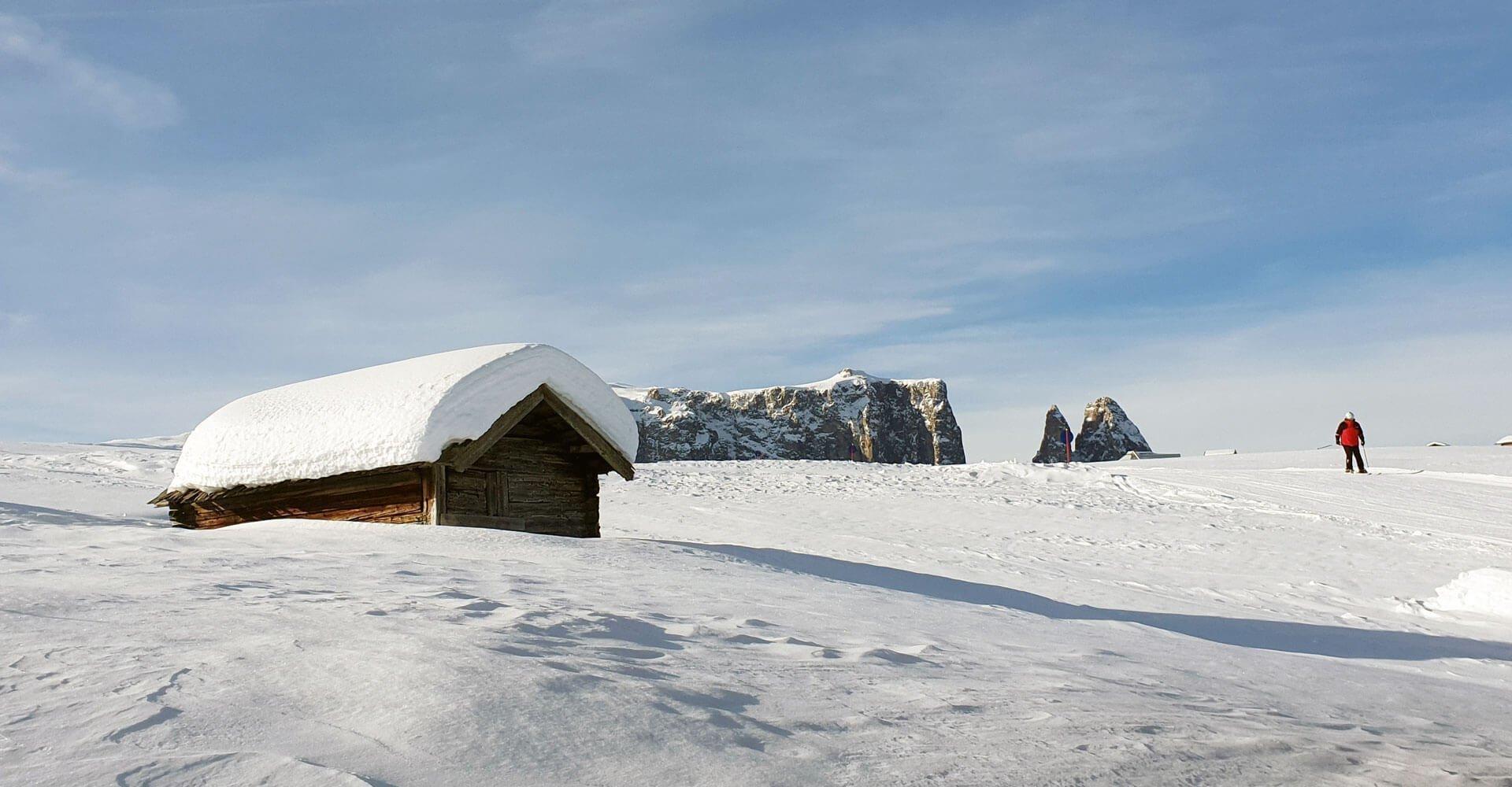 winterurlaub-eggental-steinegg